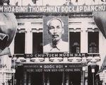 65 năm giải phóng thủ đô: Những địa danh lịch sử ngày ấy, bây giờ