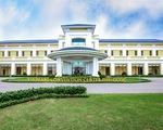 Vinpearl Phú Quốc đăng cai Giải thưởng du lịch thế giới 2019