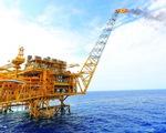 Tự chủ về cơ khí, dầu khí tiết kiệm hàng triệu USD