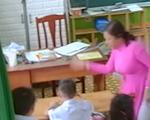 Sở GD-ĐT TP.HCM kiến nghị xử nhanh vụ cô giáo đánh học sinh