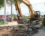 Bộ TN-MT yêu cầu công khai dự án nhà đất, ngăn chặn dự án