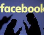 Facebook thổi phồng số liệu, chịu đền 40 triệu USD cho các nhà quảng cáo