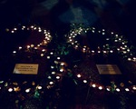 Cảnh sát Anh nói có người Việt trong 39 thi thể, chưa công bố danh tính