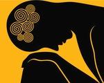 13 liệu pháp chống trầm cảm lúc giao mùa