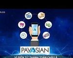 Bộ Công an cảnh báo dấu hiệu lừa đảo của ví điện tử PayAsian