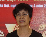 Bà Nguyễn Thị Hồng Ngát xin thôi duyệt phim sau vụ