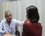 Bị biến chứng do tiêm filler có xu hướng tăng nhanh