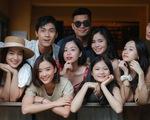 Điện ảnh Việt đang thiếu vai phá cách cho diễn viên nam