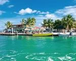 EU xóa tên Belize khỏi danh sách