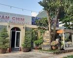 Huyện Bình Chánh ra quyết định xử lý resort Gia Trang rộng hơn 7.000m2