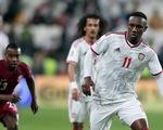 Tiền đạo trị giá 2 triệu euro Ahmed Khalil: