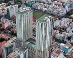 Công bố quyết định kỷ luật của Ban Bí thư với lãnh đạo tỉnh Khánh Hòa