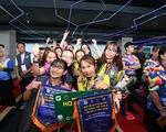 Bowling Việt Nam cọ xát trước thềm SEA Games 2019