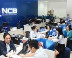 NCB bung gói vay ưu đãi cho doanh nghiệp xây lắp