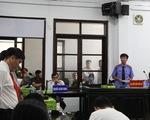 Đề nghị phạt vợ chồng luật sư Trần Vũ Hải 12-15 tháng cải tạo không giam giữ