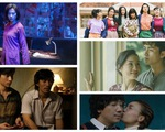 Liên hoan phim Việt Nam 21 không gượng ép phải có Bông sen vàng