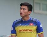 Văn Hậu khó có thể tham dự VCK U23 châu Á 2020