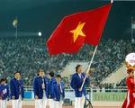 Việt Nam chính thức đăng cai SEA Games 31 năm 2021 tại Hà Nội
