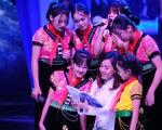 Google tri ân các thầy cô nhân ngày Nhà giáo Việt Nam