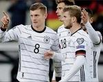 Đại thắng Belarus 4-0, tuyển Đức lập kỷ lục 13 lần liên tiếp góp mặt ở VCK Euro 2020