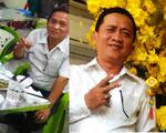 Khởi tố vụ án, khởi tố bị can Nguyễn Tiến Dũng về hành vi dâm ô trẻ em