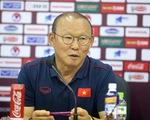 Ông Park: 'Chanathip đá ở Nhật Bản nhưng Quang Hải được mời đá ở Tây Ban Nha'