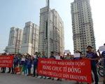 31 chung cư ở Hà Nội, TP.HCM sẽ bị thanh tra việc quản lý, sử dụng quỹ bảo trì