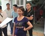 Mẹ nữ sinh giao gà bị đề nghị truy tố ở khung cao nhất là tử hình