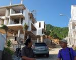 Khánh Hòa tính cho 82 dự án biệt thự, khu đô thị...