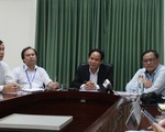 Vụ tai biến sau gây tê ở Đà Nẵng: từng có ca tử vong khi dùng cùng loại thuốc gây tê