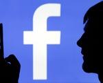 Facebook phải giải thích chuyện theo dõi người dùng khi đã tắt định vị