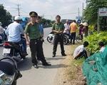 Huy động lực lượng truy tìm 46 học viên cai nghiện trốn trại