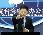 Bắc Kinh đe dọa: