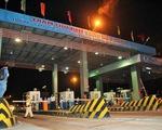 Tập đoàn Yên Khánh của bà chủ 8X Vũ Thị Hoan top 1 nợ thuế ở TP.HCM: 164,3 tỉ