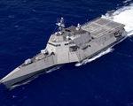 Trung Quốc lớn giọng dọa Mỹ về