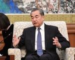 Ngoại trưởng Vương Nghị: Mỹ gây bất ổn lớn nhất thế giới