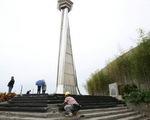 22 tỉ xây tháp đuốc SEA Games, chính trị gia Philippines tức giận: