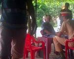 Lập đoàn thanh tra vụ CSGT Đồng Nai tố cáo sếp