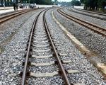 Trung Quốc hỗ trợ lập quy hoạch đường sắt Lào Cai - Hà Nội - Hải Phòng?