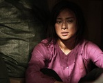 Điện ảnh Việt: Khán giả trẻ, doanh thu đột phá, đề tài an toàn