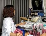 Dừng xuất thuốc gây tê liên quan tai biến tại Đà Nẵng