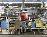 Các nước phát triển công nghiệp ôtô thế nào? - Kỳ 2: Vào thủ phủ sản xuất xe hơi Nhật Bản