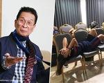 Phát ngôn viên Tổng thống Philippines bênh vực ban tổ chức SEA Games 30