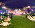225 nghệ sĩ và nhân viên phục vụ đám cưới con gái tỉ phú Ấn Độ tại Đà Nẵng