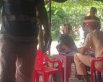 Bộ trưởng Bộ Công an chỉ đạo làm rõ vụ CSGT Đồng Nai tố sếp
