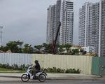 Cocobay Đà Nẵng được chuyển đổi căn hộ condotel