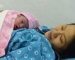 Mức sinh thấp nghiêm trọng, TP.HCM nên khuyến khích sinh con thứ 3