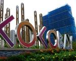 Đà Nẵng cho chuyển đổi condotel Cocobay sang căn hộ chung cư