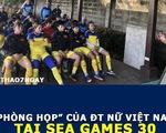 Góp ý Ban tổ chức SEA Games 2019 nhưng đừng bịa đặt để câu like