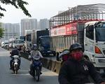 TP.HCM mở rộng đường Đồng Văn Cống để kéo giảm kẹt xe vào cảng Cát Lái